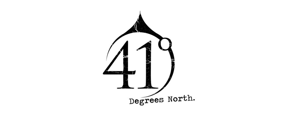 41_Logo.jpg