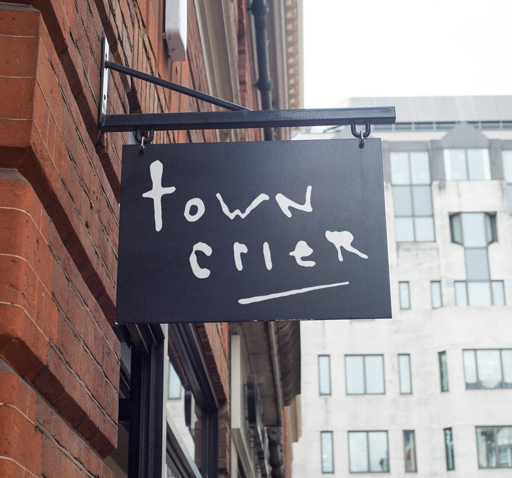 TownCrier_Sign_Final.jpg
