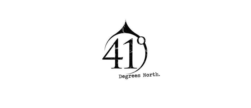 41Degrees.jpg