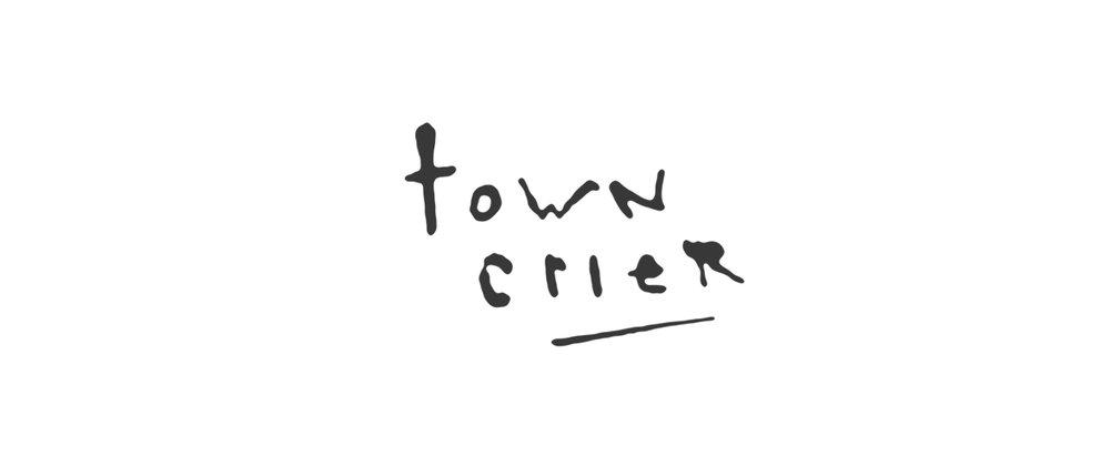 TownCrier.jpg