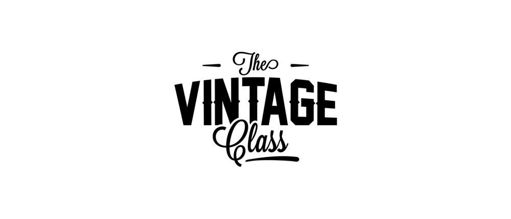 VintageClass.jpg