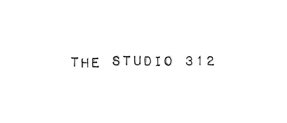 TheStudio312.jpg