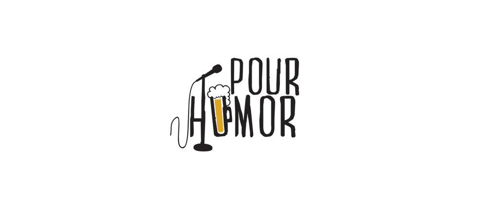 PourHumor.jpg
