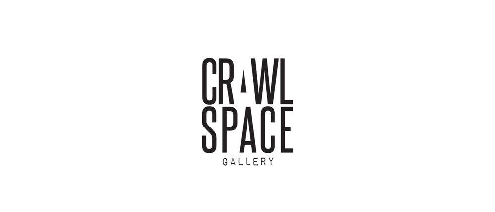 CRWL.jpg