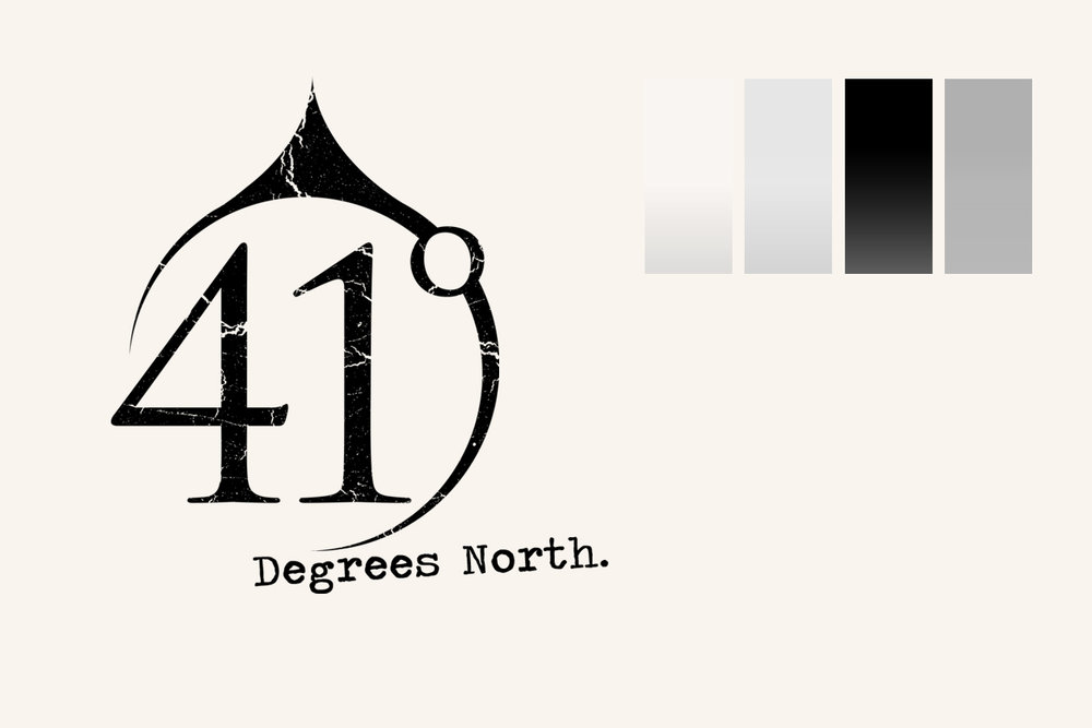 41Degrees_Stationery-Mockup4.jpg