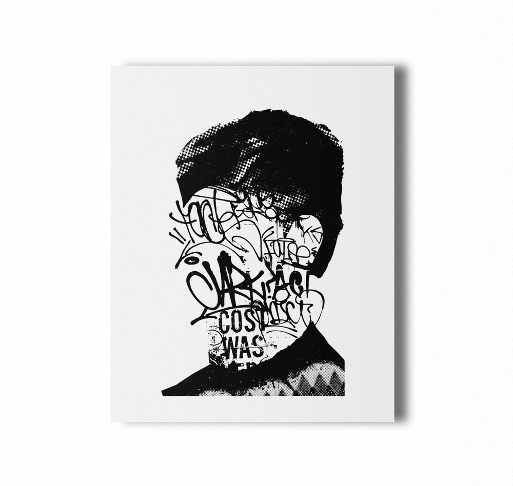 GraffitiHead_Poster_web.jpg