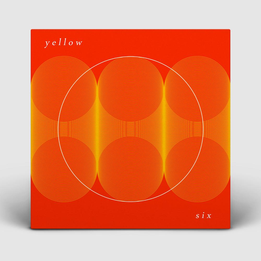 Yellow_AlbumWeb_.jpg