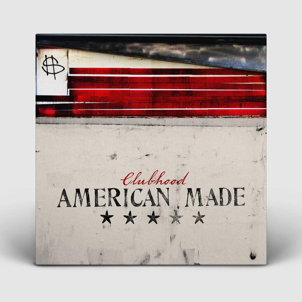 AmericanMade_AlbumWeb_.jpg