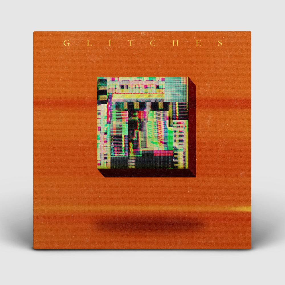 Glitches_AlbumWeb.jpg