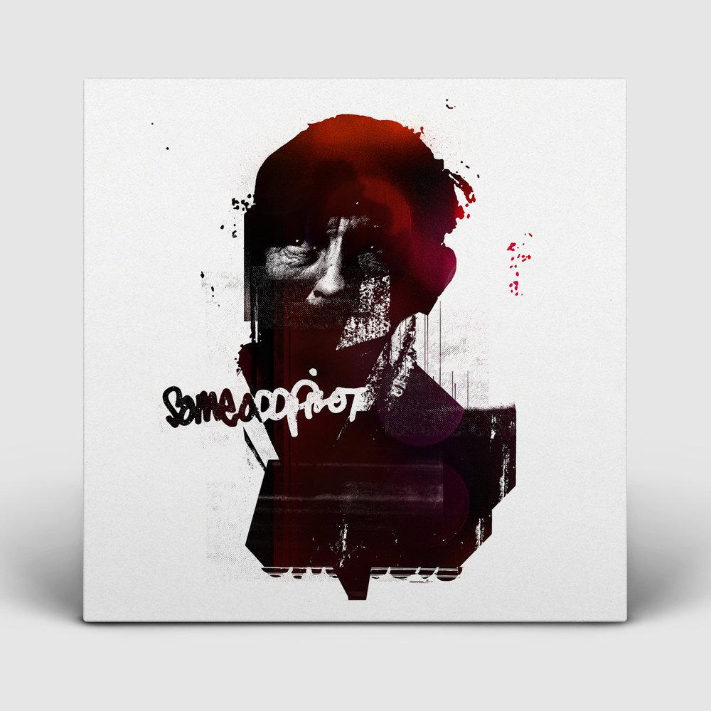 SOP_AlbumWeb_3.jpg