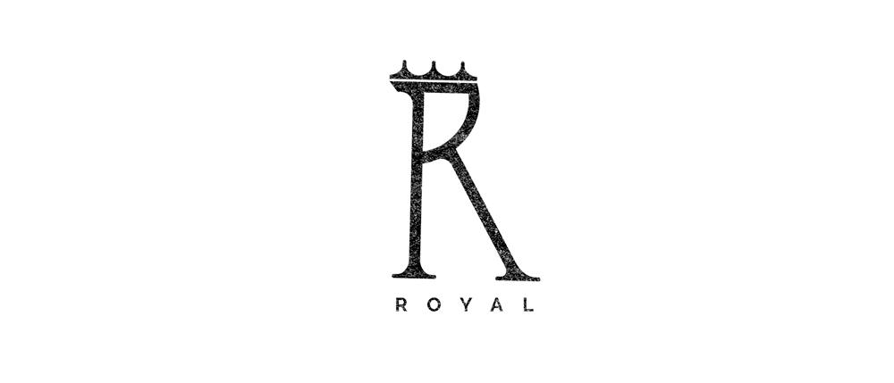 Royal_Logo.jpg