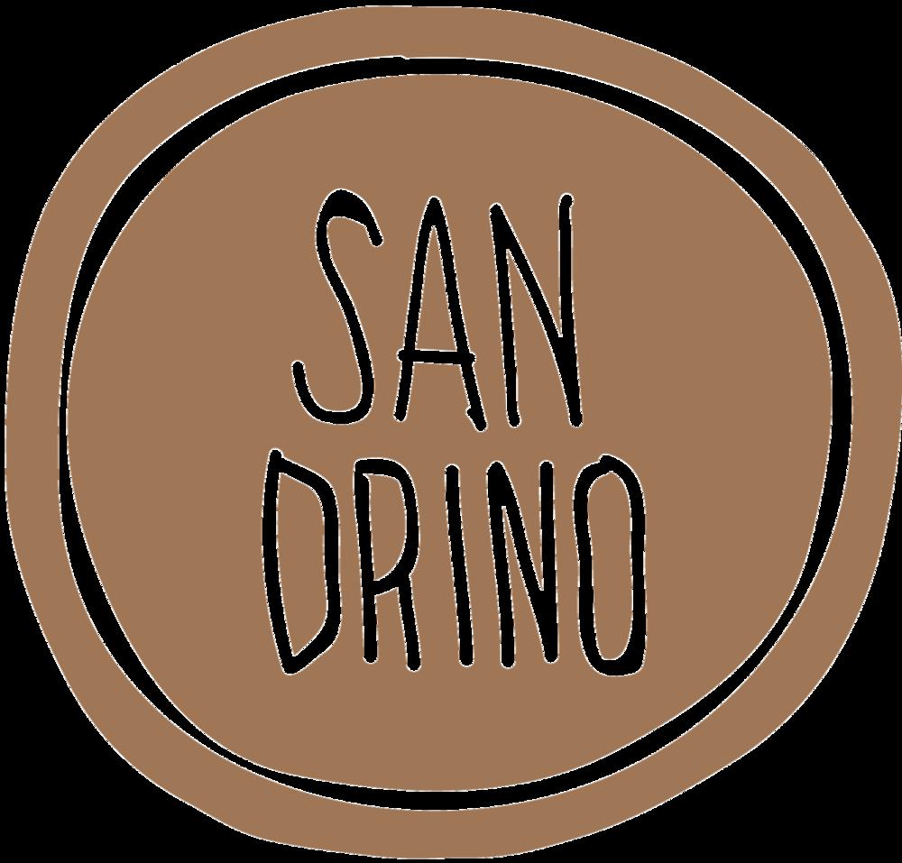 Sandrino's4.png