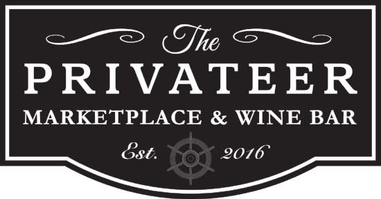 Privateer Marketplace