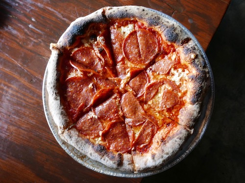 Privateer-Coal-Fired-Pizza-Brixton-Pie.jpg