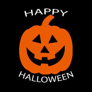 jack_o_lantern_curve_text_happy_halloween_on_black_classic_round_sticker-r44f0c3ec4e484ebd962478319ba14417_v9waf_8byvr_307.jpg