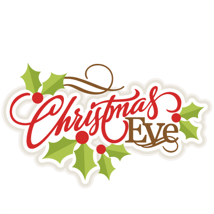 large_christmas-eve-title77.png