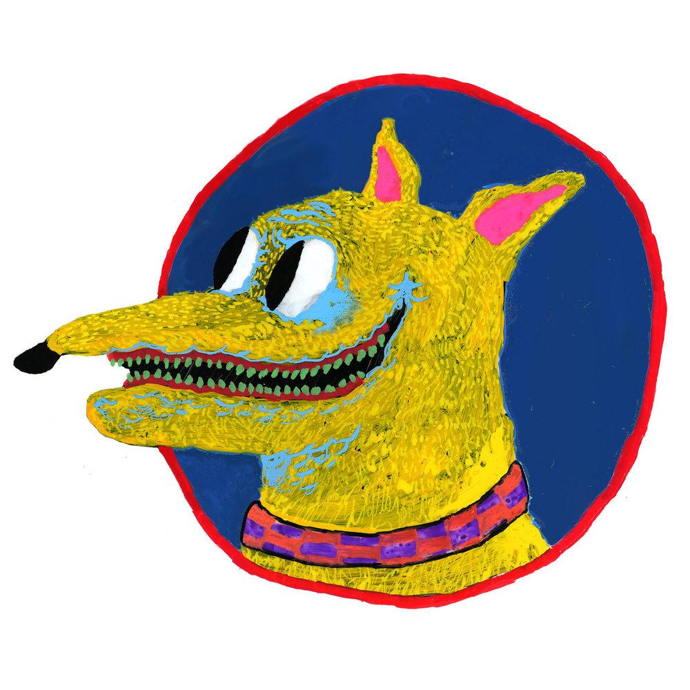 Dog Date