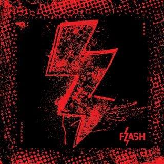 A Band Called Flash