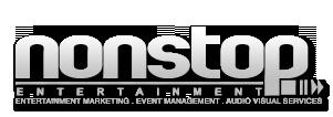 logo_full (1).png