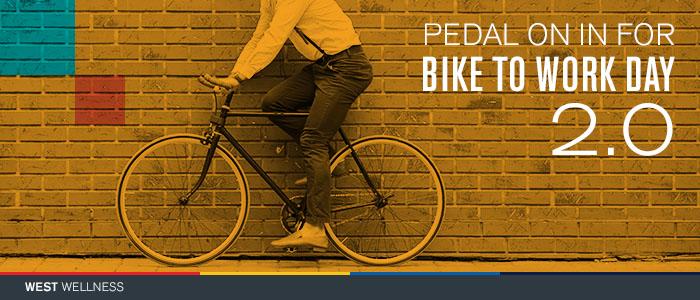 BikeToWork2.0.jpg