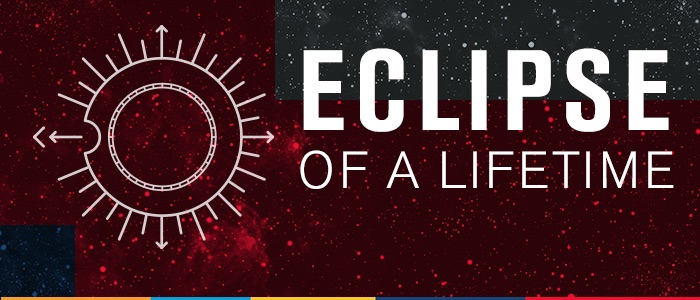 071417_Eclipse.jpg