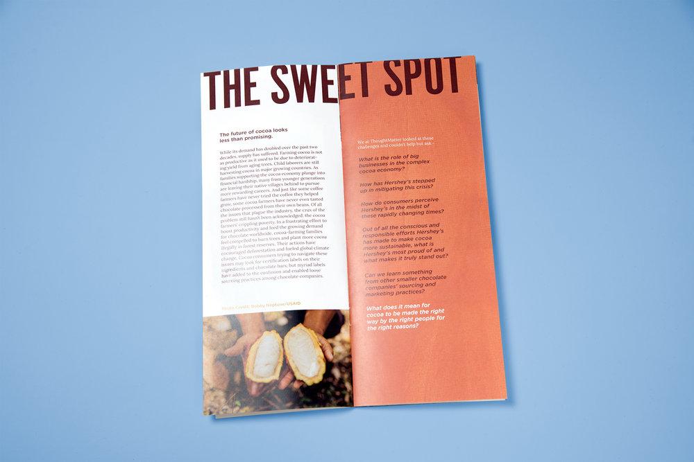 The Sweet Spot0155.jpg