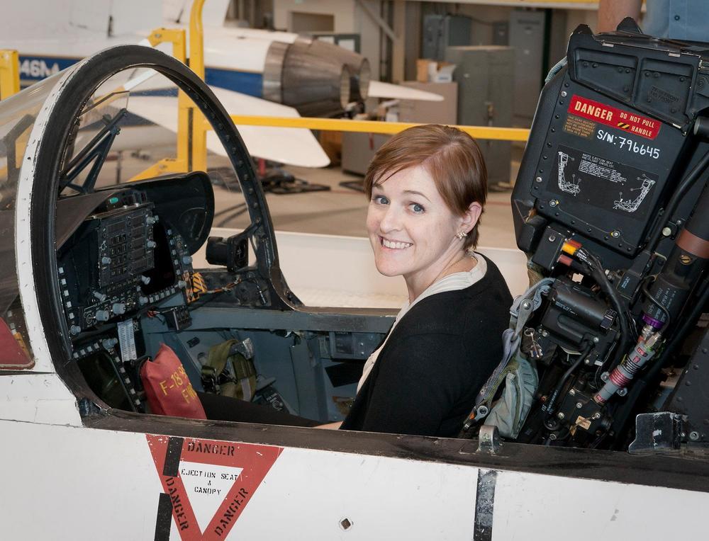 Brooke Plane.jpg