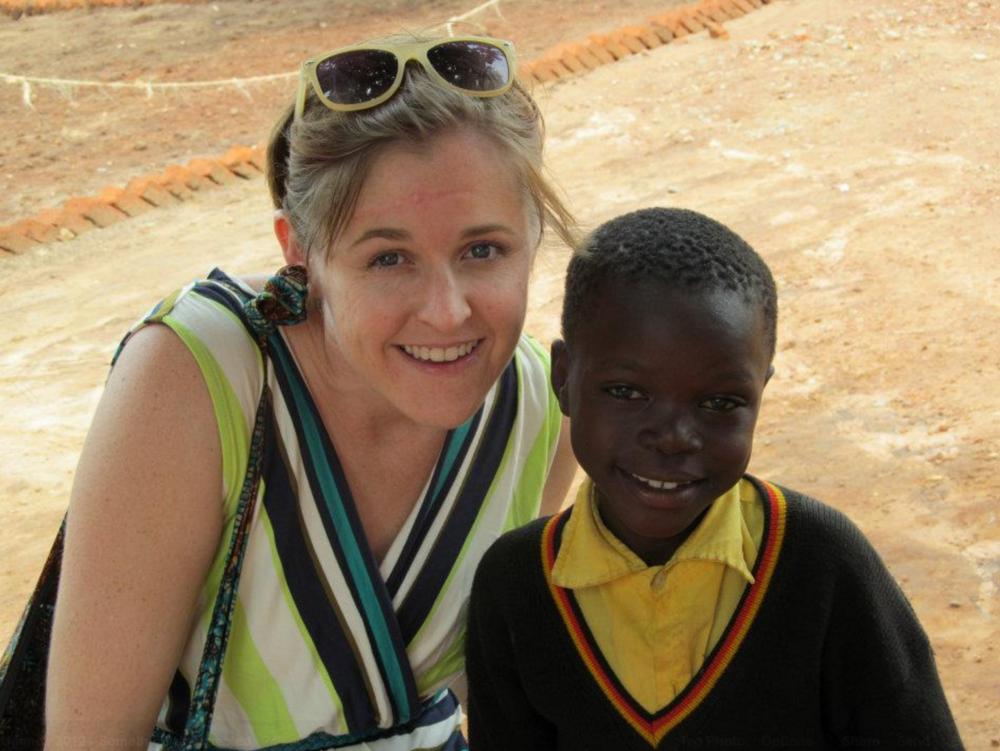 Brookie Uganda.jpg