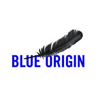 BlueOrigin