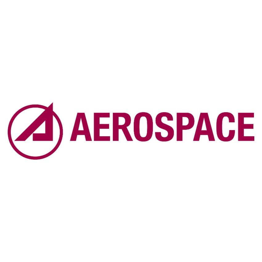 AerospaceCorp.jpg