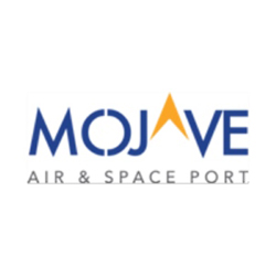 MojaveAirSpacePort.jpg