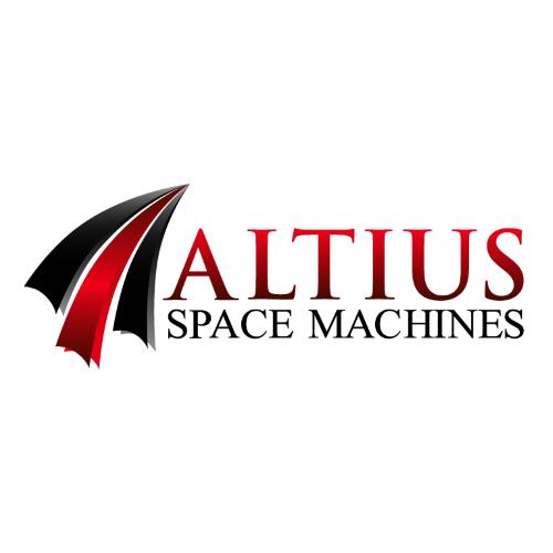 Altius.png