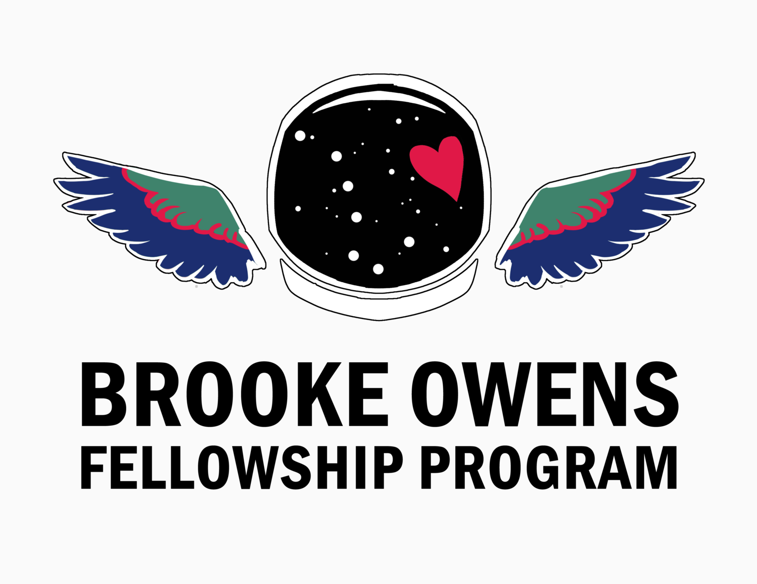 Brooke Owens Fellowship Program
