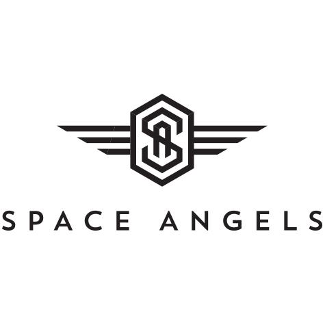 SpaceAngels.jpg