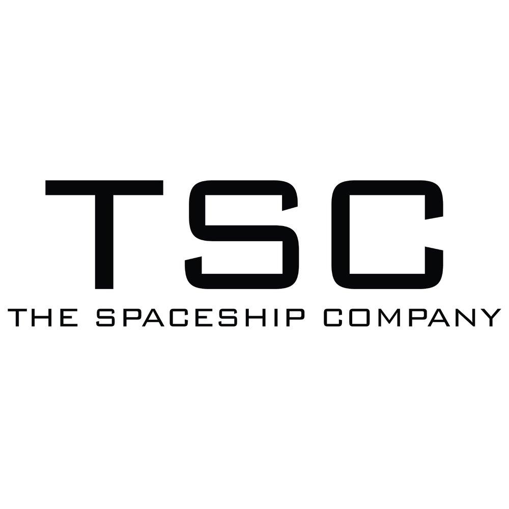 TSC_square.jpg