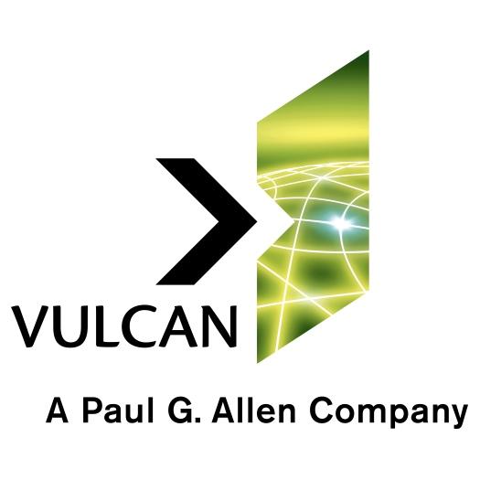 Vulcan_PGA.jpg