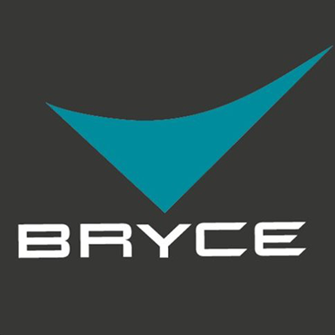 Bryce Space and Technology