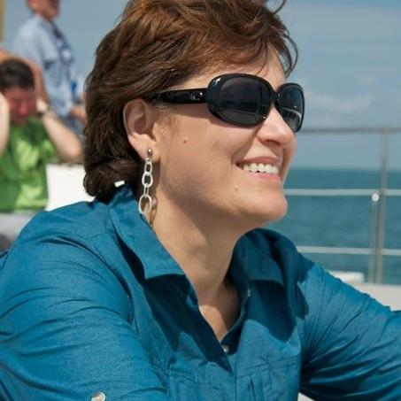 Carissa Christensen
