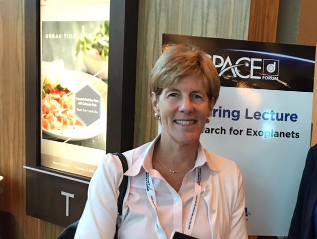 Kathy Laurini 3.jpg