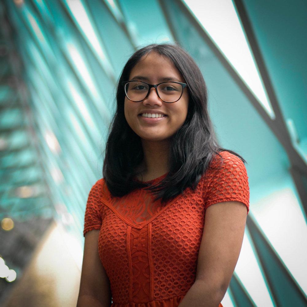 Anika Hidayat
