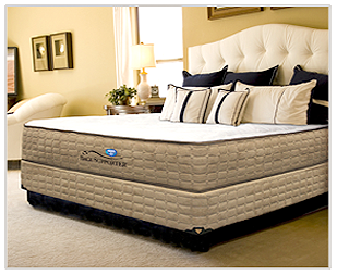 spring air king mattress Spring Air — Mattress Warehouse El Paso spring air king mattress