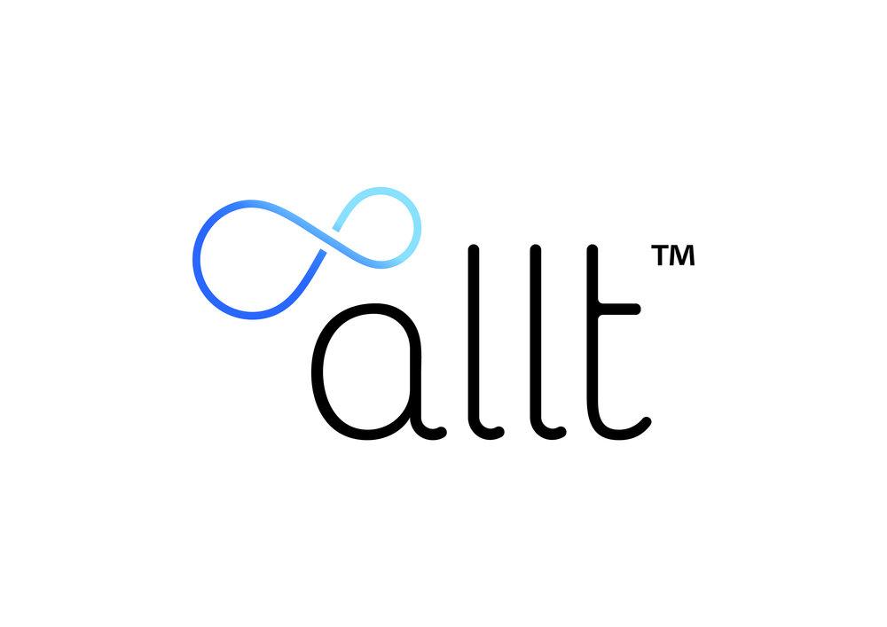 Allt_Logo_CMYK_Black_2.jpg