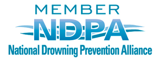 National Drowning Prevention Association