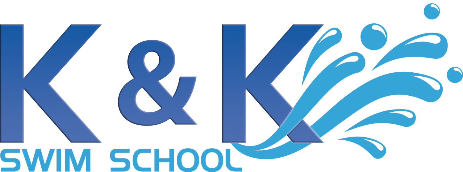 K & K Swim School | Private Swimming Lessons