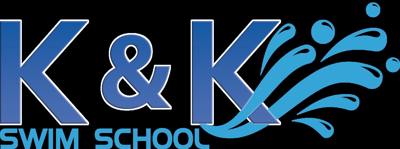 K & K Swim School | Private Swimming Lessons -Private Swim