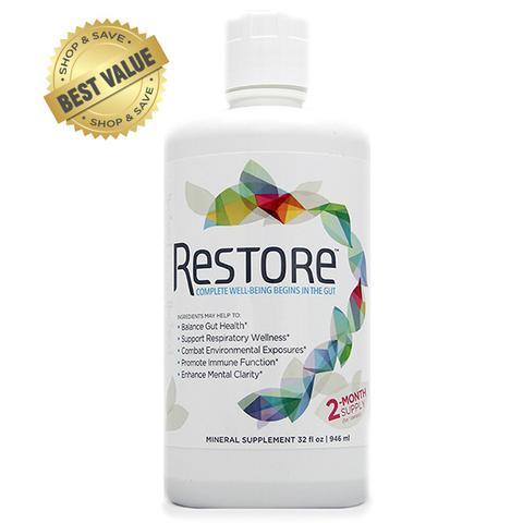 restore-32oz_front_for_Shopify-best-value_large.jpg