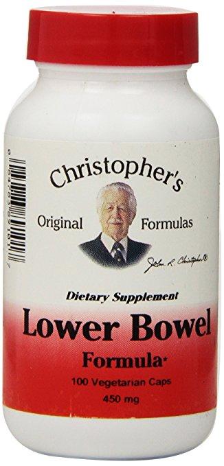 Lower Bowel Formula Caps.jpg