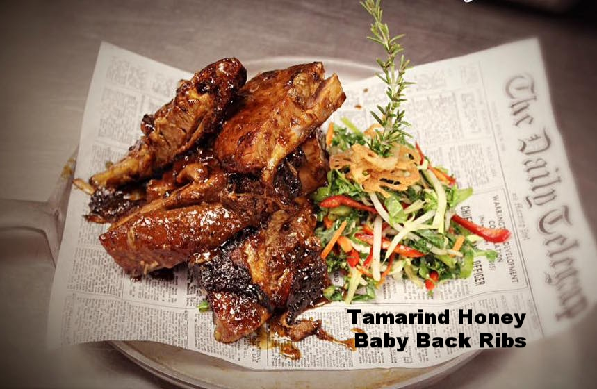 Tamarind honey ribs.jpeg