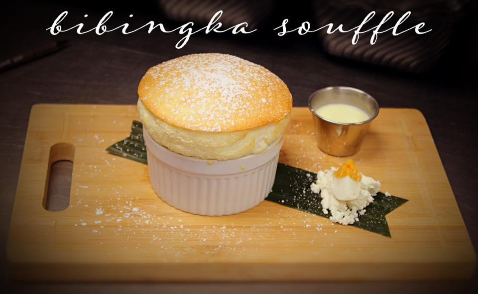 Bibingka Souffle (2).jpg