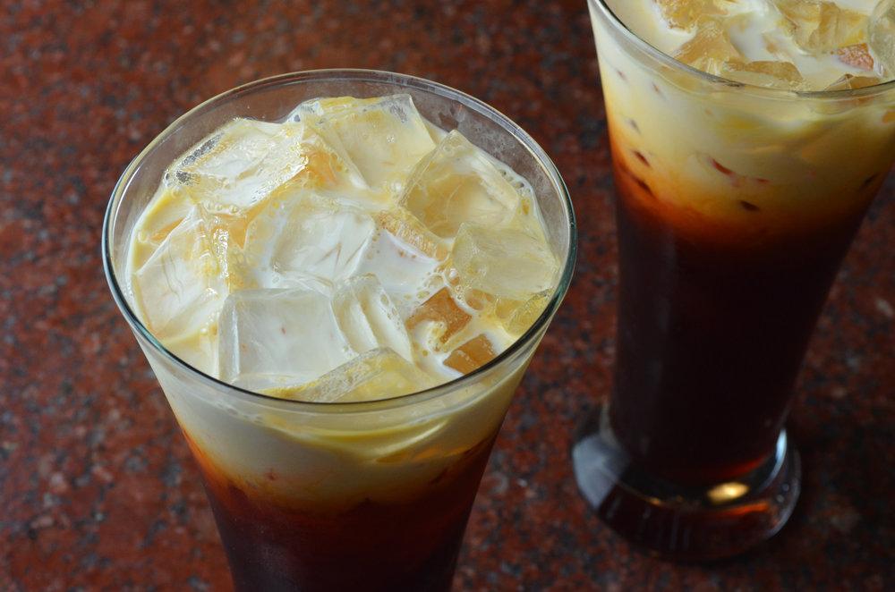 Thai Tea 2.jpg